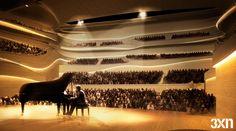 Dublin-National-Concert-Hall_3XN (6)