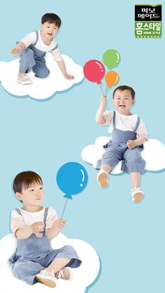 Songtriplets For Minutemaid -  Mobile #미닛메이드 Wallpaper  CR :: cocacolakorea