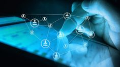 Cisco está convirtiendo la red en el iPhone de las empresas #Noticias