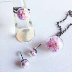 #color  #nolacapricci  #earrings #blue #dıy #pendant #pendants #necklace #necklaces #collar #ring #silver #rings #primavera #gold #bronce #cooper #flowers #flower #cristal