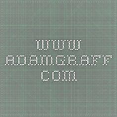 www.adamgraff.com