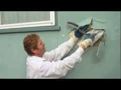 Http://www.stuccoplastering.com  510 521-9546  Kirk Giordano Plastering Inc.  Howdy guys and gals, in this short video I explain why stucco sometimes peals off like paint. In this case the finish coat did not have a bonding agent on the home itself. It may have been add to the mix either way it gets diluted so much it become ineffective.  Thanks for...