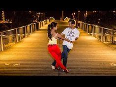 The last scene tho  Danca kizomba with Yami & St'Effy - Niums - YouTube