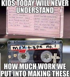 "48 Nostalgia-Filled Memes And Pics That Will Give Any Millennial The Feels - Funny memes that ""GET IT"" and want you to too. Get the latest funniest memes and keep up what is going on in the meme-o-sphere. 1980s Childhood, My Childhood Memories, Sweet Memories, Childhood Quotes, School Memories, Studio Kids, Photo Vintage, 80s Kids, Kids Girls"