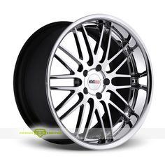 Cray Hawk Chrome Wheels available here: http://www.wheelhero.com/topics/Chrome-Rims-For-Sale