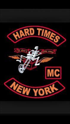 Biker Clubs, Motorcycle Clubs, Bike Gang, Hells Angels, Rocker Style, Art Club, Motorcycles, Colours, Skulls