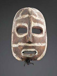 mascaras - Cerca amb Google