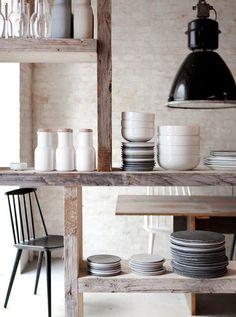 emmas designblogg - design and style from a scandinavian perspective. #InteriorDesign