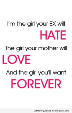 Silly Love Quotes And Sayings   motivational love life quotes sayings poems poetry pic picture photo ...