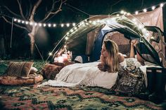 Car camping organization dollar store camping hacks projects,camping ideas for couples weekend getaways camping ideas glamping recipes for,best solar powered camping lantern camping ideas. Festival Camping, Boho Festival, Deco Boheme, Music Fest, Boho Life, Patio, Backyard, Go Camping, Decoration