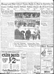 November 25, 1921