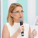 Лариса Суркова -  психология (@marafonpozitiva) • Instagram photos and videos