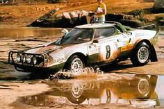 Lancia Stratos Ex Munari - Page 5 - Alfa Romeo Bulletin Board & Forums Monte Carlo, Photo Forum, Motosport, Subaru Wrx, Rally Car, 2 Photos, Car Photography, Audi Quattro, Sport Cars