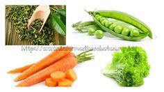 Makanan Sehat Untuk Mencegah Kanker Serviks berikut ini wajib anda ketahui, simak selengkapnya HANYA DISINI.