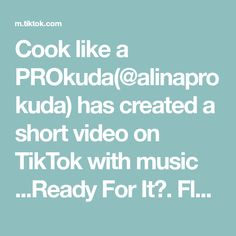Cook like a PROkuda(@alinaprokuda) has created a short video on TikTok with music ...Ready For It?. Flourless Mini Pizzas🔥#LeadWithLove #DontQuitYourDaydream #UltaSkinTok #eggplant #cooking Dont Quit Your Daydream, Tv Themes, Big Little Lies, Mini Pizzas, Cooking, Eggplant, Music, Recipes, Food