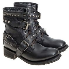 d300667b503 223 Best Faaabbbbbbulous shoes and boots ..... images in 2019