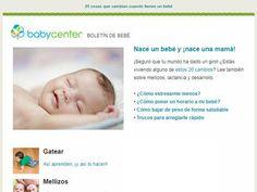 8cbeacac6 Cómo preparar comida para bebés en casa (video)