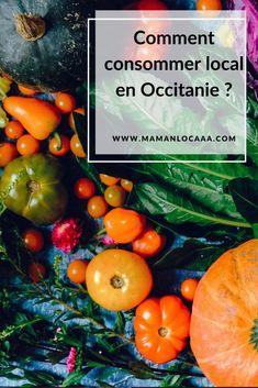 Web Communication, Montpellier, Vegetables, Blog, Farmer, How To Make, Healthy, Food, Food