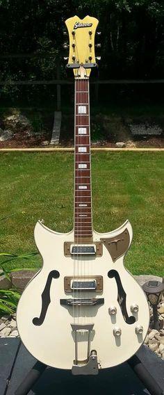 Washburn Falcon Wiring Diagram Guitar on
