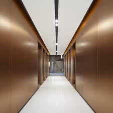 Resultado de imagem para ANAUNIA design Tommaso Pezzi hotel