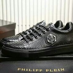 10 Best philippe plein shoes  sneakers  forsale  seller   images ... 5f72ba7506b