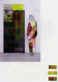 Tumblr Sketchbook Layout, Textiles Sketchbook, Fashion Sketchbook, Sketchbook Inspiration, Sketchbook Ideas, Fashion Design Portfolio, Fashion Design Sketches, Art Portfolio, Fashion Layouts