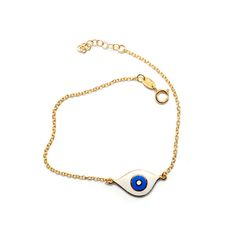 Pendant Necklace, Jewels, Bracelets, Jewerly, Bracelet, Gemstones, Drop Necklace, Fine Jewelry, Gem