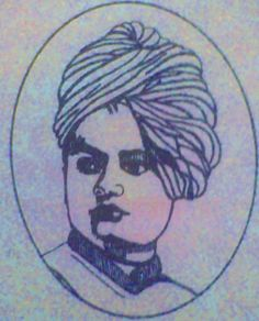 Swami Vivekananda स्वामी विवेकानंद