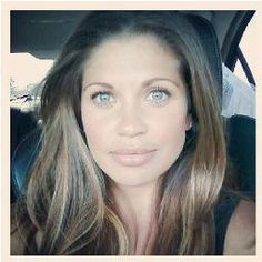 """""""Normally, This Would Be Cause for Concern: Tales of Calamity and Unrelenting Awkwardness"""" a novel by Danielle Fishel #BoyMeetsWorld"""