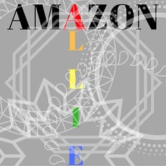 The Derivative of Amazon is Amazon Prime