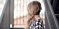 15 Gorgeous Ways to Braid Hair This Fall | Babble