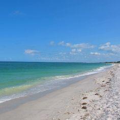 Boca Grande, Florida! went there today, just fabulous, sooo beautiful
