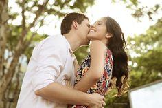 Bom dia! Que a felicidade nos contagie!  www.hevelyngontijo.com.br/blog   #️⃣ATIVEM AS NOTIFICAÇÕES  ❤️❤️❤️    #casamento #casorio #noiva #casar #inspiração #émuitoamor #weddinginspiration #wedding #marriage #weddingparty #dancefloor #weddingday #simeuaceito #festa #bride #vestidodenoiva #momentonoiva e #casamentodossonhos #noivos #casandocomamor #ensaio #engagementsession #brasilia #bsb #casamentoembrasilia #NUB