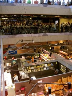 Mercado San Anton, Chueca, Madrid Mercado Madrid, Mercado San Anton, Food Spain, Spanish Modern, Traditional Market, Chef Food, Southern Europe, Andalucia, Cool Bars
