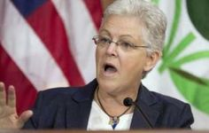 Fox Nation - more missing emails.. This time at the EPA.--more and more amazing everyday.....