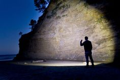 Pin By James Heifner On Flashlight Led Flashlight Flashlight Led