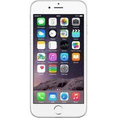 Refurb Iphone 6 Veriz Slvr