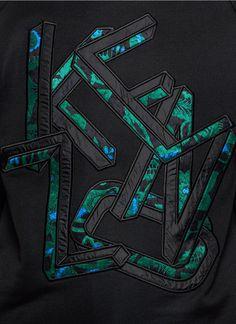 kenzo-black-shadow-flowers-logo-embroidery-sweatshirt-product-1-639905801-normal.jpeg (873×1200)
