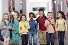 SAFFORD — The first day of school is within reach in Graham and Greenlee counties. If you have a kindergartener in your home, this is a very big deal.