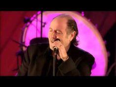 """Benabar et Michel Delpech """"Quand j'étais chanteur"""" - YouTube"""
