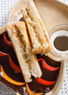 frenchonionsandwich14