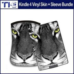 8 Best eBook Readers & Accessories - Sleeves images in 2013