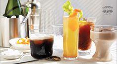 SL drinks.jpg