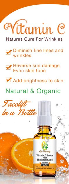 Go Here --> http://iazrs.com/na2lb7DJHQ <--Great product to remove dark spots on your face! #beauty