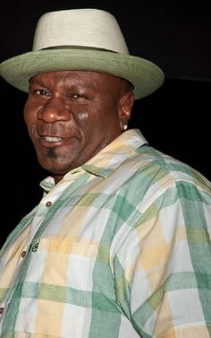 ving rhames george clooneyving rhames facebook, ving rhames and nicolas cage, ving rhames photos, ving rhames wiki, ving rhames movies, ving rhames george clooney, ving rhames net worth, ving rhames imdb, ving rhames wife, ving rhames jack lemmon, ving rhames animal, ving rhames golden globes, ving rhames michael clarke duncan, ving rhames films, ving rhames 2015, ving rhames mission impossible 5, ving rhames фильмография, ving rhames death, ving rhames arby's, ving rhames scars