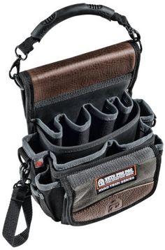 VETO PRO PAC TP4 4 Pocket Service Technician Tool Pouch VETO PRO PAC http://www.amazon.com/dp/B00EY8DZ42/ref=cm_sw_r_pi_dp_-ETlub02308T4