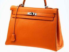 Bolsa de luxo: conheça os modelos mais icônicos da história