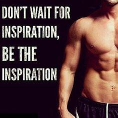 Hard Core Workout Motivational Quotes. QuotesGram