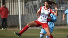 El Santa Teresa despide el año ante el Sporting Huelva en casa