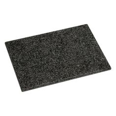 Symple Stuff 40 cm Granite Chopping Board & Reviews | Wayfair.co.uk Glass Chopping Board, Marble Cutting Board, Wood Cutting Boards, Elegant Kitchens, Cool Kitchens, Bbq Grill Cleaner, Clean Grill, Carving Board, Colors